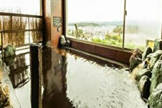 天然温泉 茶月の湯 ドーミーインEXPRESS掛川