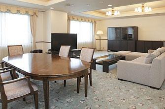 那須温泉 ロイヤルホテル那須 -DAIWA ROYAL HOTEL-