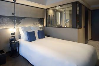京都悠洛ホテル - Mギャラリー