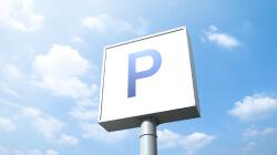 駐車場特典付プラン