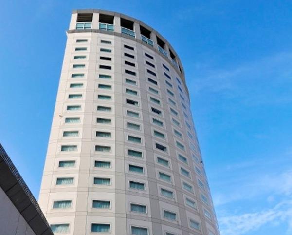 浦安ブライトンホテル 東京ベイ