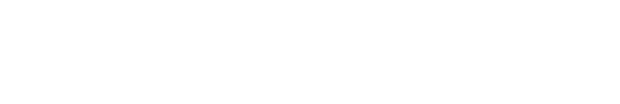 【国内宿泊】4月~6月のご宿泊に使える2,000円割引クーポン(先着利用2,300枚)