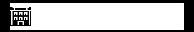 【国内宿泊】10月~12月のご宿泊に使える3,000円割引クーポン(先着利用500枚)